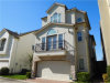 Photo of 2626 Starboard Point Drive, Houston, TX 77054 (MLS # 47785097)