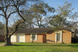 Photo of 4430 Grapevine Street, Houston, TX 77045 (MLS # 47799694)