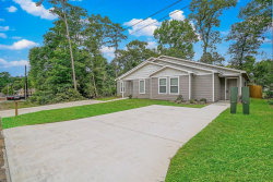 Photo of 16916 W Juneau St Street, Conroe, TX 77316 (MLS # 47845469)