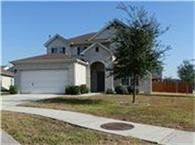 Photo of 15411 Liberty Isle Court, Houston, TX 77049 (MLS # 47861539)