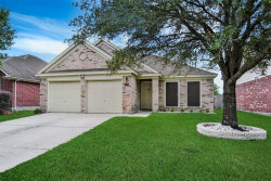 Photo of 22052 Knights Cove Drive, Kingwood, TX 77339 (MLS # 47970172)