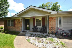 Photo of 4441 Lafayette Street, Bellaire, TX 77401 (MLS # 47976981)