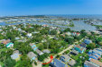 Photo of 914 HAWTHORNE, Clear Lake Shores, TX 77565 (MLS # 4807615)