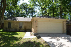 Photo of 56 Fallshire Drive, The Woodlands, TX 77381 (MLS # 48098486)