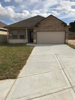 Photo of 7210 Foxtail Meadow Court, Humble, TX 77229 (MLS # 48104617)