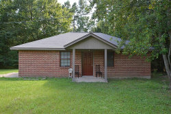 Photo of 64 Gazebo Street, Unit B, Huntsville, TX 77340 (MLS # 48255634)