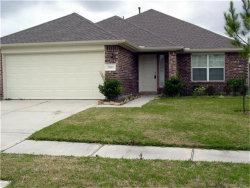 Photo of 22715 Imperial Ivy Court, Spring, TX 77373 (MLS # 48292813)