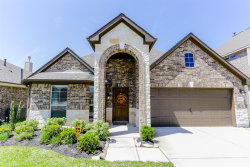 Photo of 5131 Waterview Meadow Drive, Richmond, TX 77407 (MLS # 48294901)