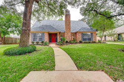 Photo of 22307 S Rebecca Burwell Lane, Katy, TX 77449 (MLS # 48302334)