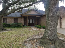 Photo of 2431 ARROWSMITH, Pearland, TX 77584 (MLS # 48602982)