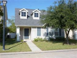 Photo of 9826 Farrell Drive, Houston, TX 77070 (MLS # 48682847)
