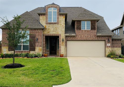 Photo of 21803 Shamion Court, Spring, TX 77379 (MLS # 48693003)