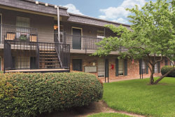 Photo of 8947 Gaylord Street, Unit 234, Houston, TX 77024 (MLS # 48713473)