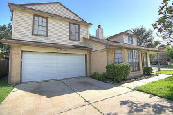 Photo of 15002 Dunster Lane, Channelview, TX 77530 (MLS # 48724682)
