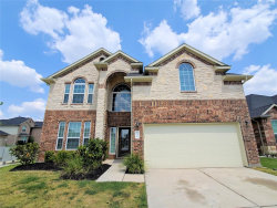 Photo of 24726 Colonial Elm Drive, Katy, TX 77493 (MLS # 48769322)