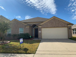 Photo of 3127 Wren Valley Trail, Katy, TX 77493 (MLS # 48777954)