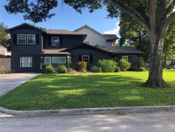 Photo of 142 Beverly Lane, Bellaire, TX 77401 (MLS # 4887400)