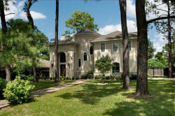 Photo of 11902 Queensbury Lane, Houston, TX 77024 (MLS # 49046082)