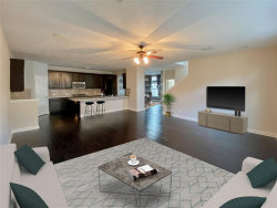 Photo of 3316 Home Point Drive, Houston, TX 77091 (MLS # 49202655)
