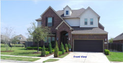 Photo of 1826 Ralston Branch Way, Sugar Land, TX 77479 (MLS # 49312114)