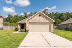Photo of 3127 Right Way, Kingwood, TX 77339 (MLS # 49375357)
