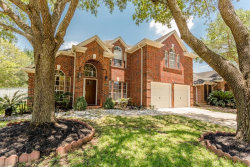 Photo of 7403 Cherry Brook Court, Sugar Land, TX 77479 (MLS # 49379094)
