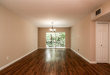Photo of 2224 S Piney Point Road, Unit 210, Houston, TX 77063 (MLS # 49495239)