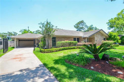 Photo of 4914 Glenmeadow Drive, Houston, TX 77096 (MLS # 49629263)