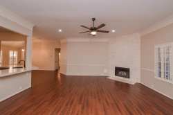 Photo of 1222 Charlton Park Drive, Houston, TX 77077 (MLS # 49632670)
