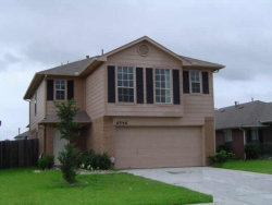 Photo of 6546 Sutton Meadows Drive, Houston, TX 77086 (MLS # 49780355)