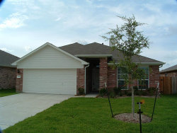 Photo of 20030 Wrights Crossing Street, Katy, TX 77449 (MLS # 49843078)