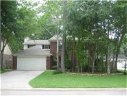 Photo of 46 S Summer Cloud Drive, The Woodlands, TX 77381 (MLS # 4991262)