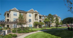Photo of 301 Pruitt Road, Unit 322, Spring, TX 77380 (MLS # 50112042)