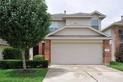 Photo of 2807 Chaplin Place Drive, Humble, TX 77396 (MLS # 50570323)