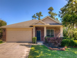 Photo of 16106 Stablepoint Lane, Cypress, TX 77429 (MLS # 5063742)