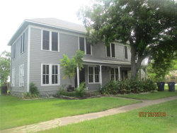 Photo of 123 N Avenue A, Freeport, TX 77541 (MLS # 50646567)