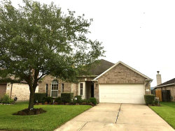 Photo of 12838 Schiller Park Lane, Houston, TX 77014 (MLS # 50781835)