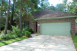Photo of 19 Barn Lantern Place, The Woodlands, TX 77382 (MLS # 50790118)