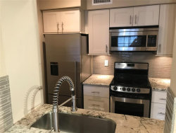 Photo of 3402 Garrott Street, Unit 16, Houston, TX 77006 (MLS # 50833941)