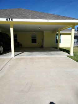 Photo of 636 luke Street, Unit B, Dayton, TX 77535 (MLS # 50915270)