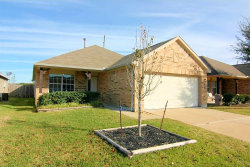Photo of 24630 Lakecrest Village Drive, Katy, TX 77493 (MLS # 50980775)