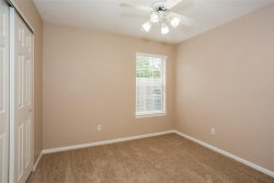 Tiny photo for 136 Lake Point Drive, League City, TX 77573 (MLS # 51041945)