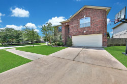 Photo of 4311 Countrycrossing Drive, Spring, TX 77388 (MLS # 51064731)