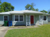 Photo of 1241 Chevy Chase Drive, Angleton, TX 77515 (MLS # 5107358)