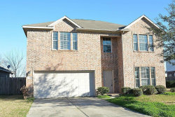 Photo of 1723 N Highlands Crossing, Highlands, TX 77562 (MLS # 51164880)