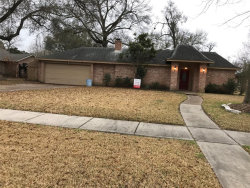 Photo of 15401 Leeds Lane, Jersey Village, TX 77040 (MLS # 51165182)