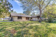 Photo of 1601 Lamar Drive, Richmond, TX 77469 (MLS # 51284638)