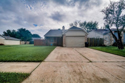 Photo of 7122 Haven Creek Drive, Cypress, TX 77433 (MLS # 51347171)