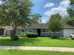 Photo of 4525 Sunburst Street, Bellaire, TX 77401 (MLS # 51482744)