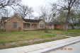 Photo of 101 Hickory Street, Lake Jackson, TX 77566 (MLS # 51536520)